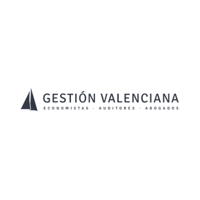 Gestión Valenciana