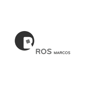 Marcos Ros