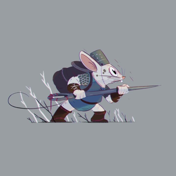 pablo-broseta-mouse-warrior2