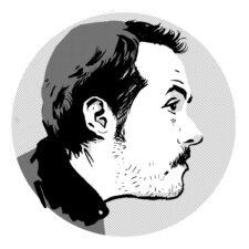 Vicente Perpiñá Giner
