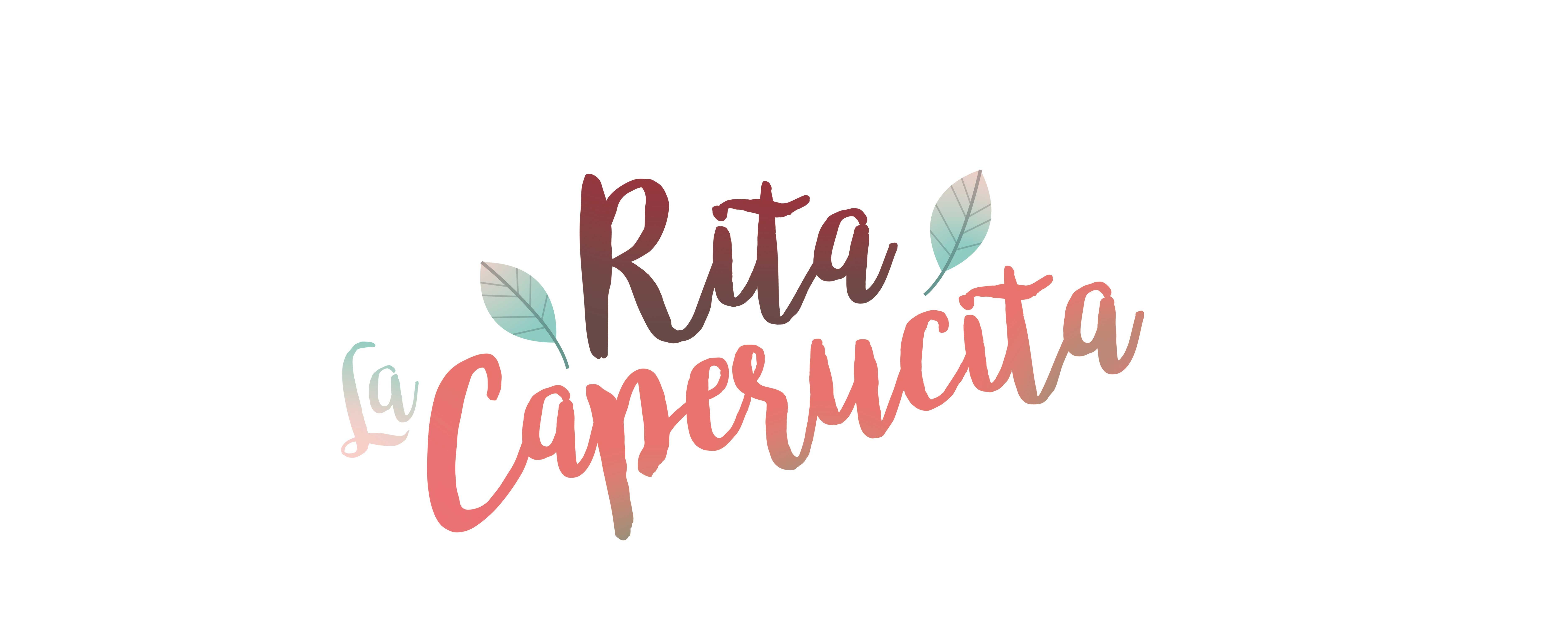 ilustracion_infantil_rita-la-caperucita_ilustradora