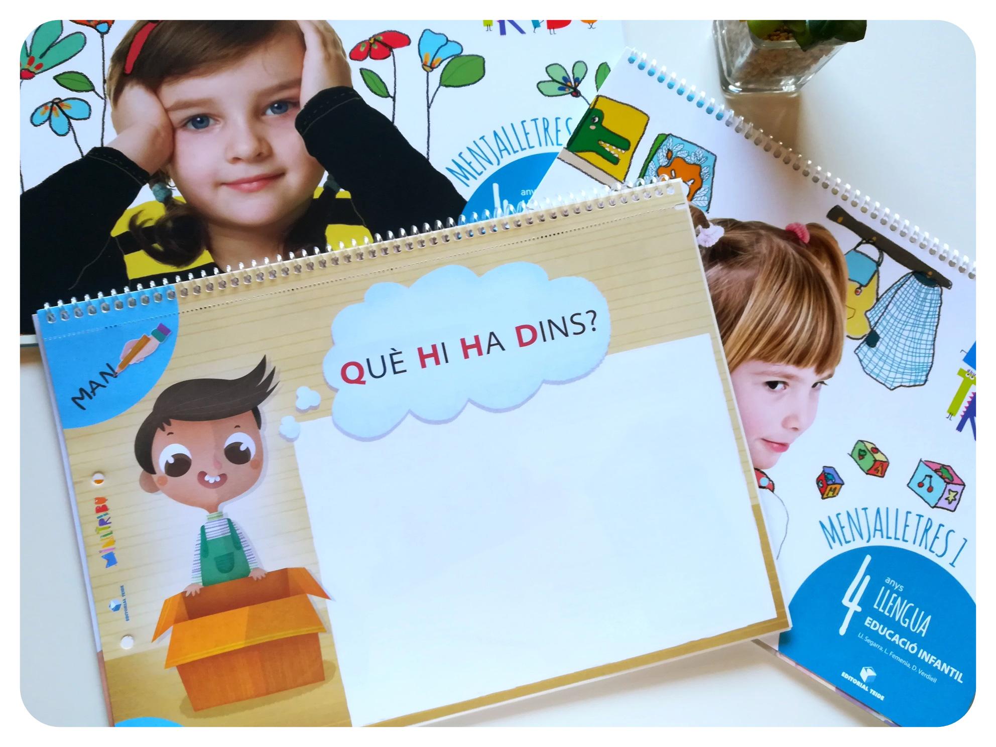 minitribu_editorial_teide_ilustradora_infantil