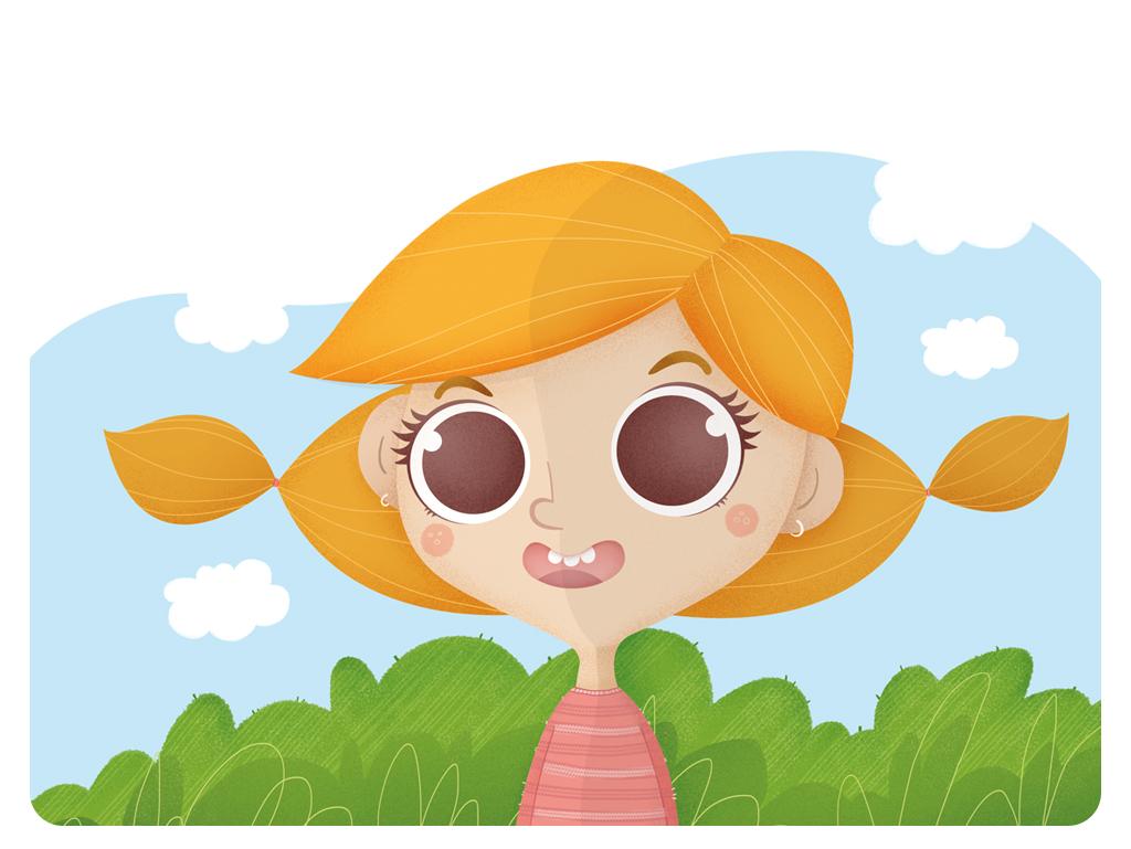 proyecto_minitribu_editorialteide_ilustradorainfantil_ilustracion_infantil_