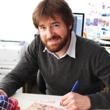 Albert Quiñones