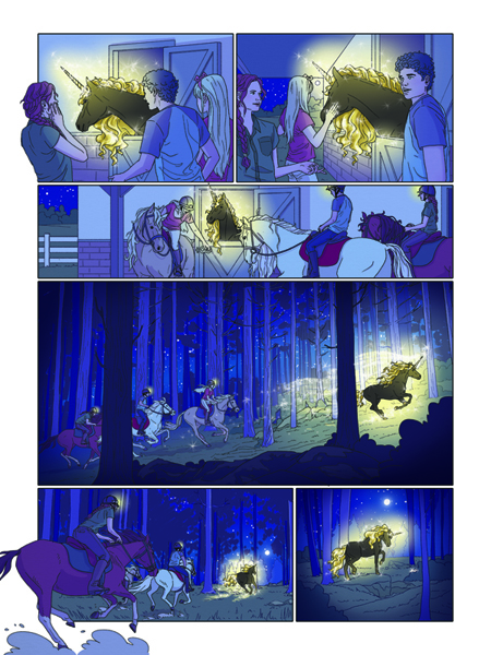 Pag9-color-magical4
