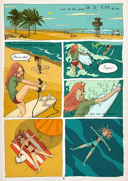 Playa-tinta 1
