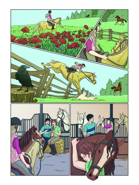 página 8-si