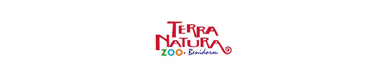 terra_natura_ilustracion_infantil