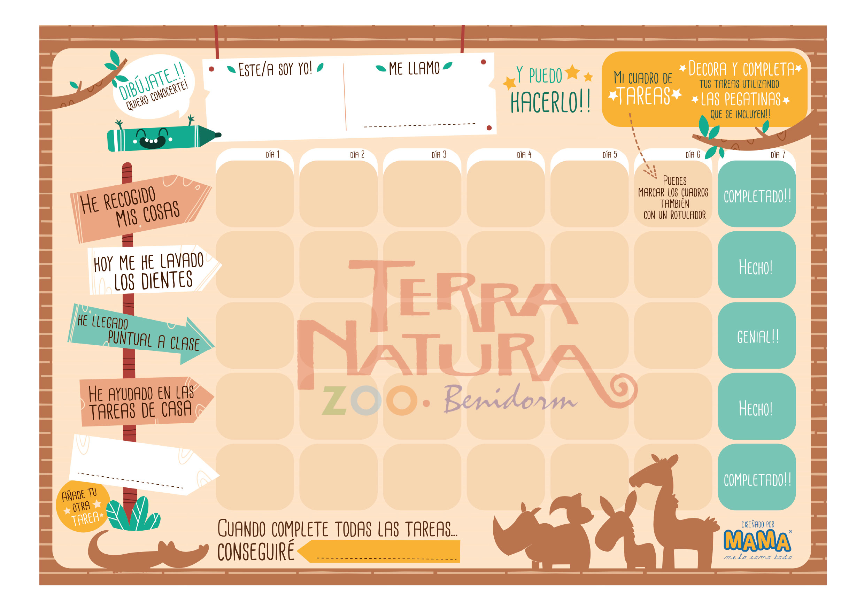 terra_natura_reverso