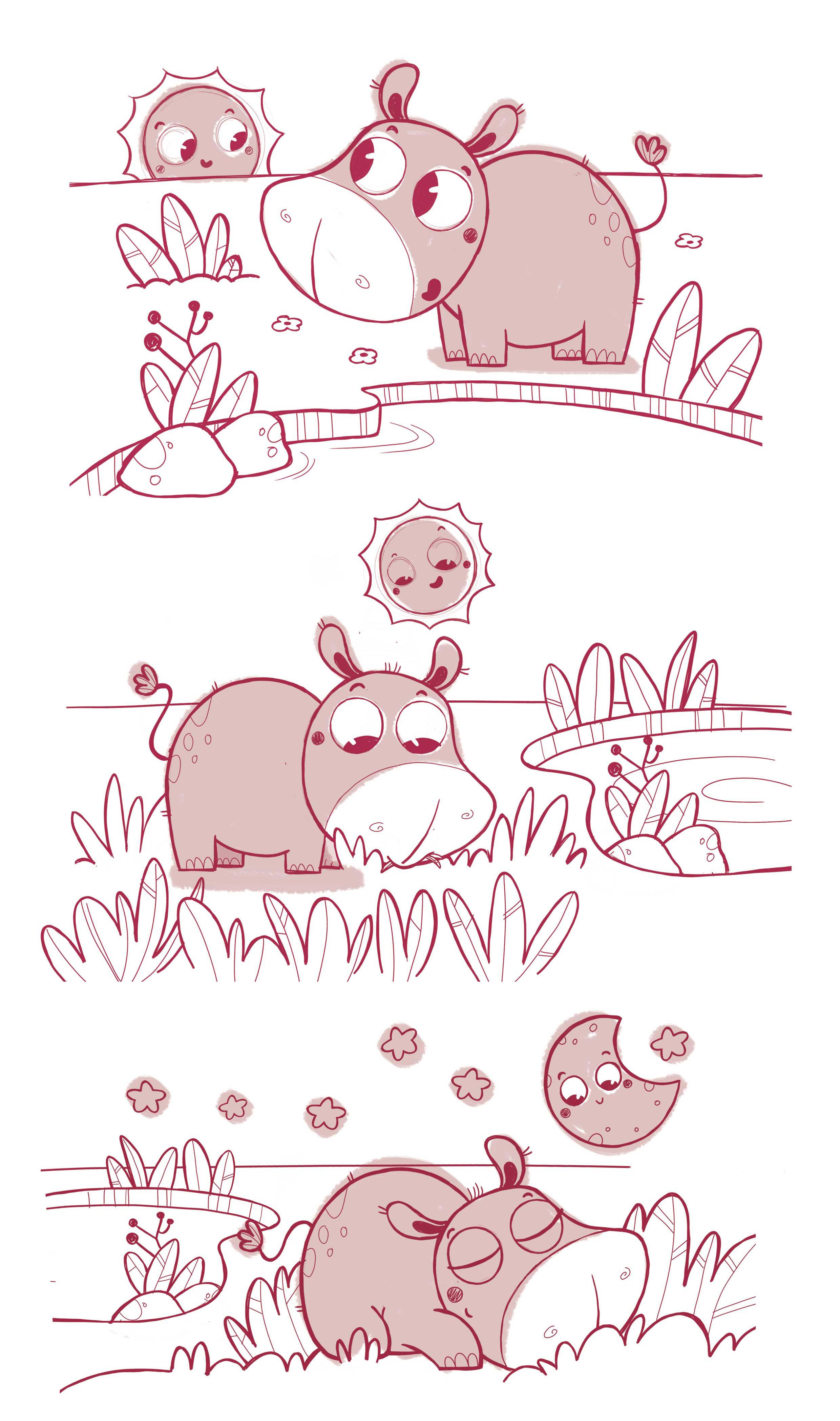 bocetos_ilustracion_infantil_tami_proyecto_veo_veo