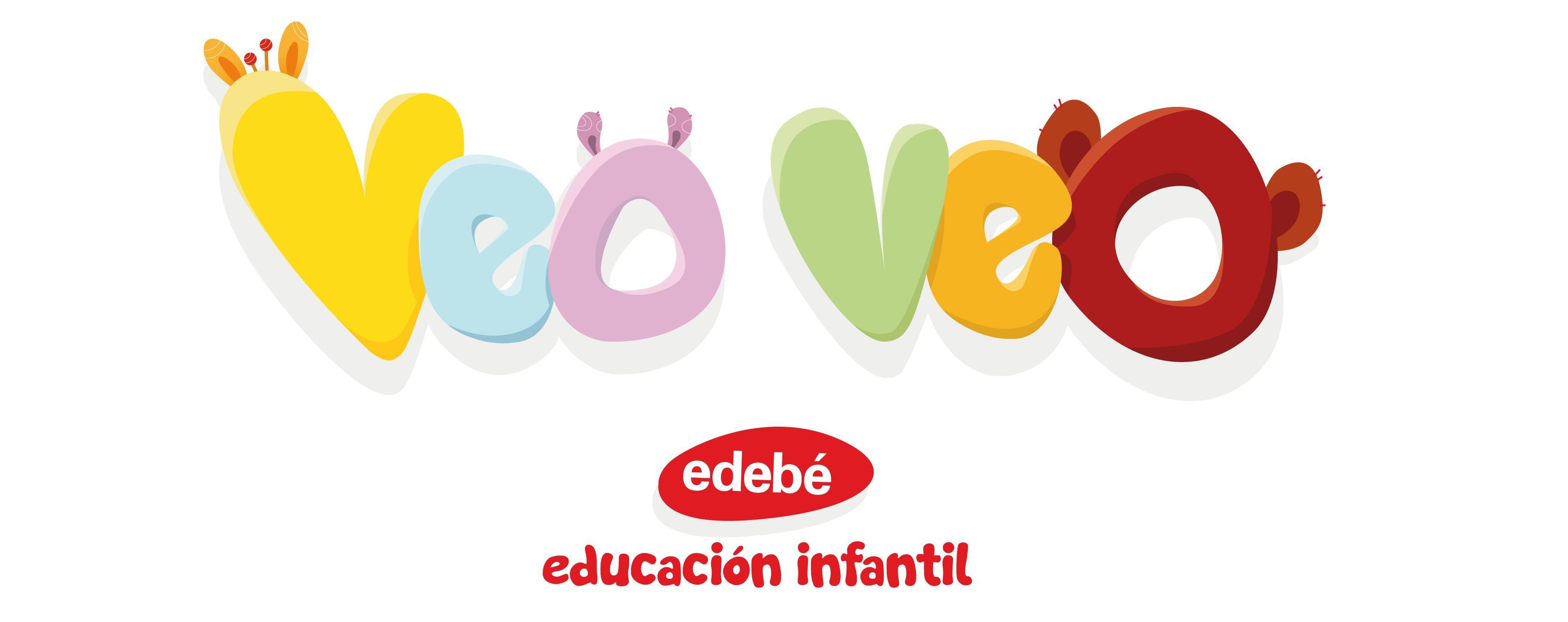 editorial_edebe_veo_veo_logo_ilustradora_infantil