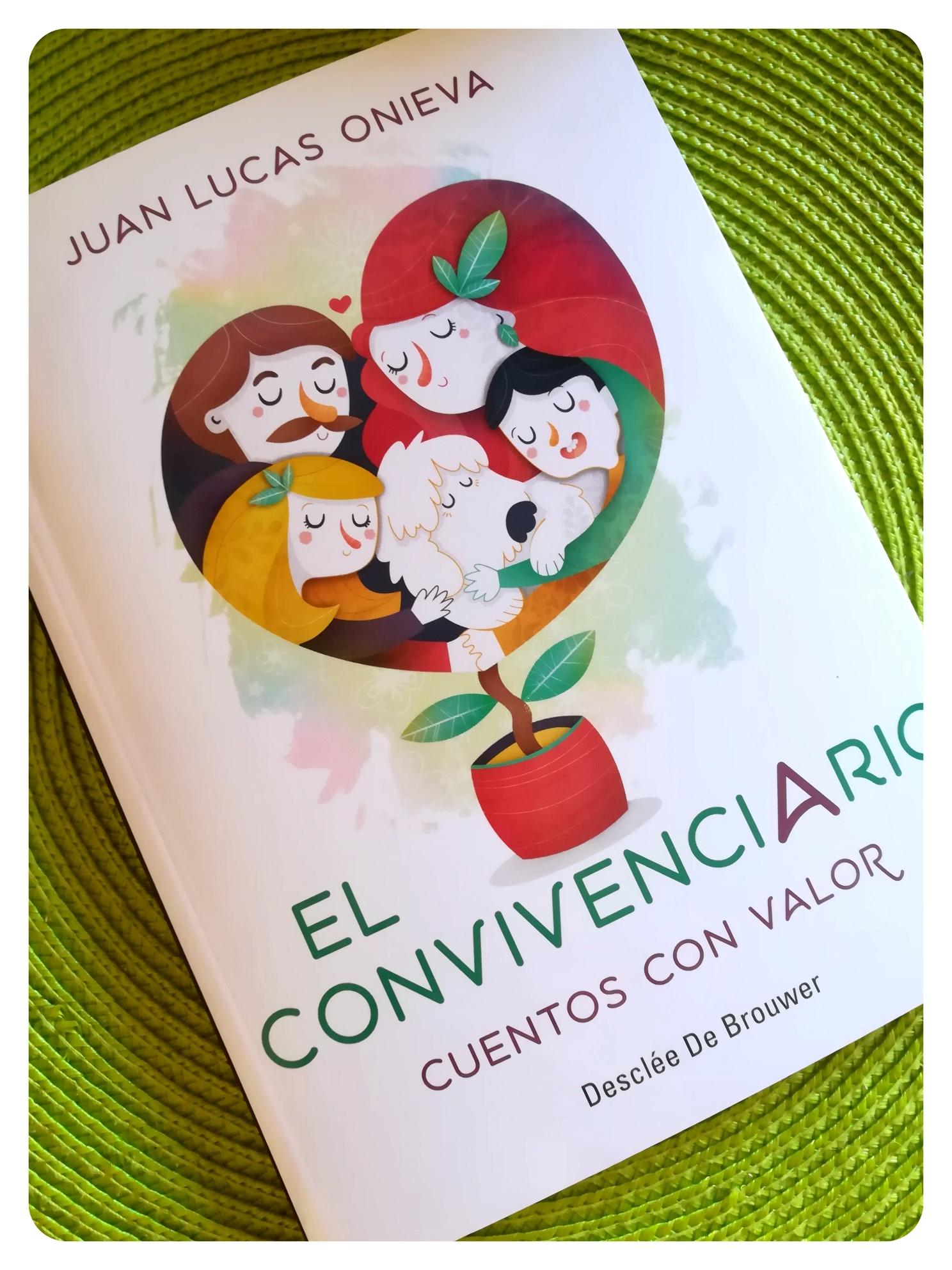 ilustradora_infantil_el_convivenciario