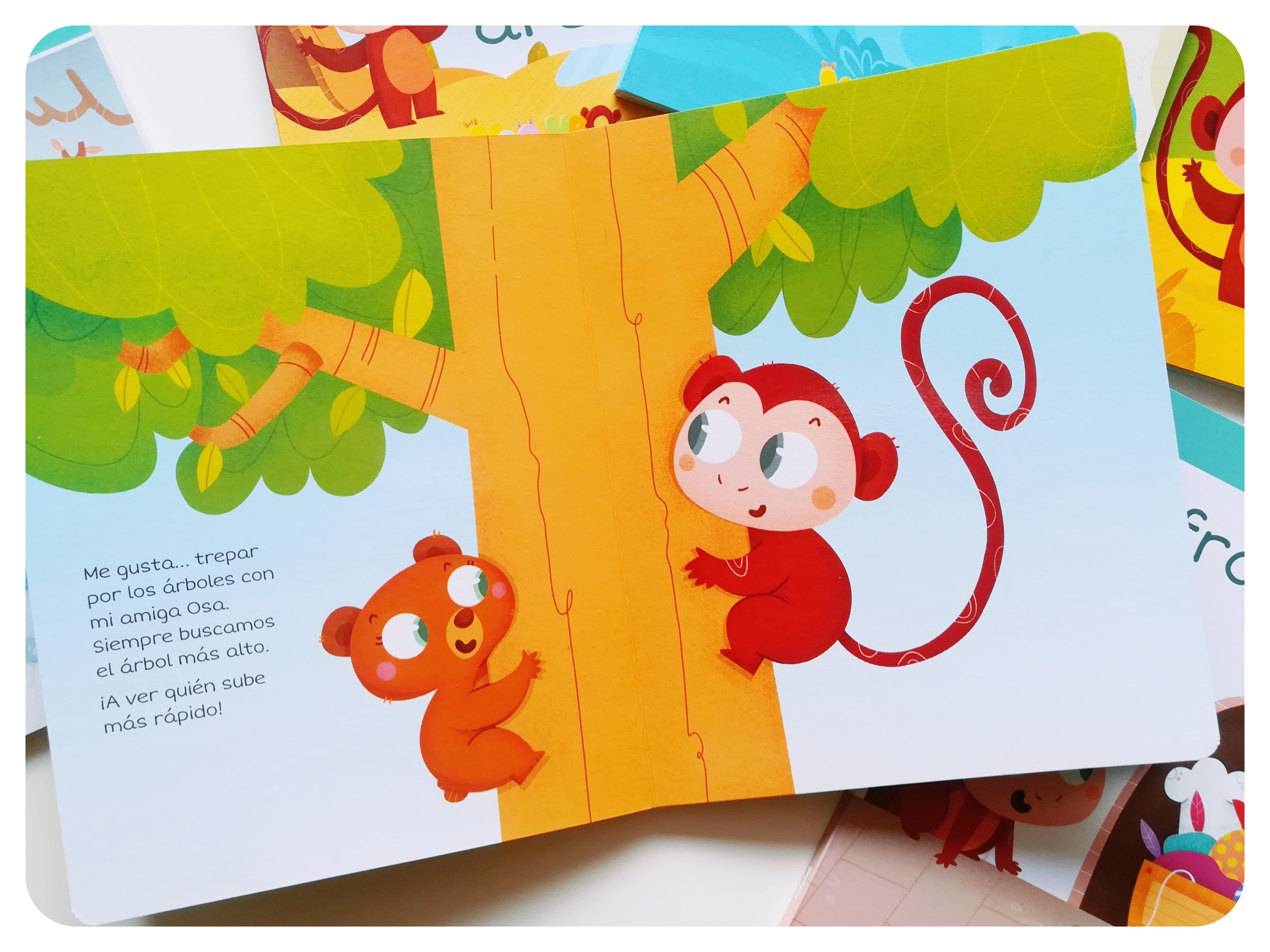 proyecto_veo_veo_editorial_edebe_itico_book_children_illustration