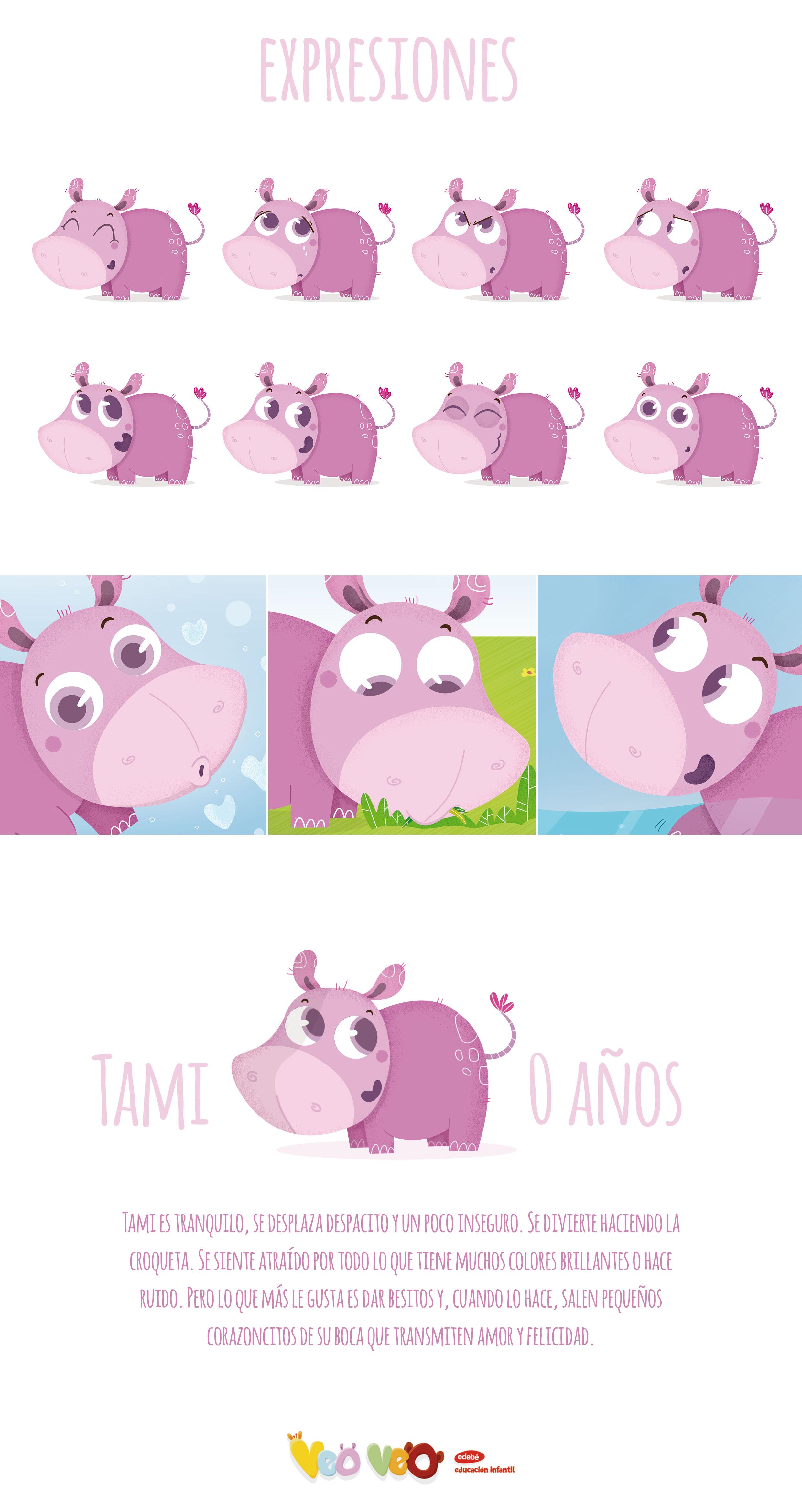 tami_ilustracion-infantil_proyecto-veo-veo_editorial_edebe
