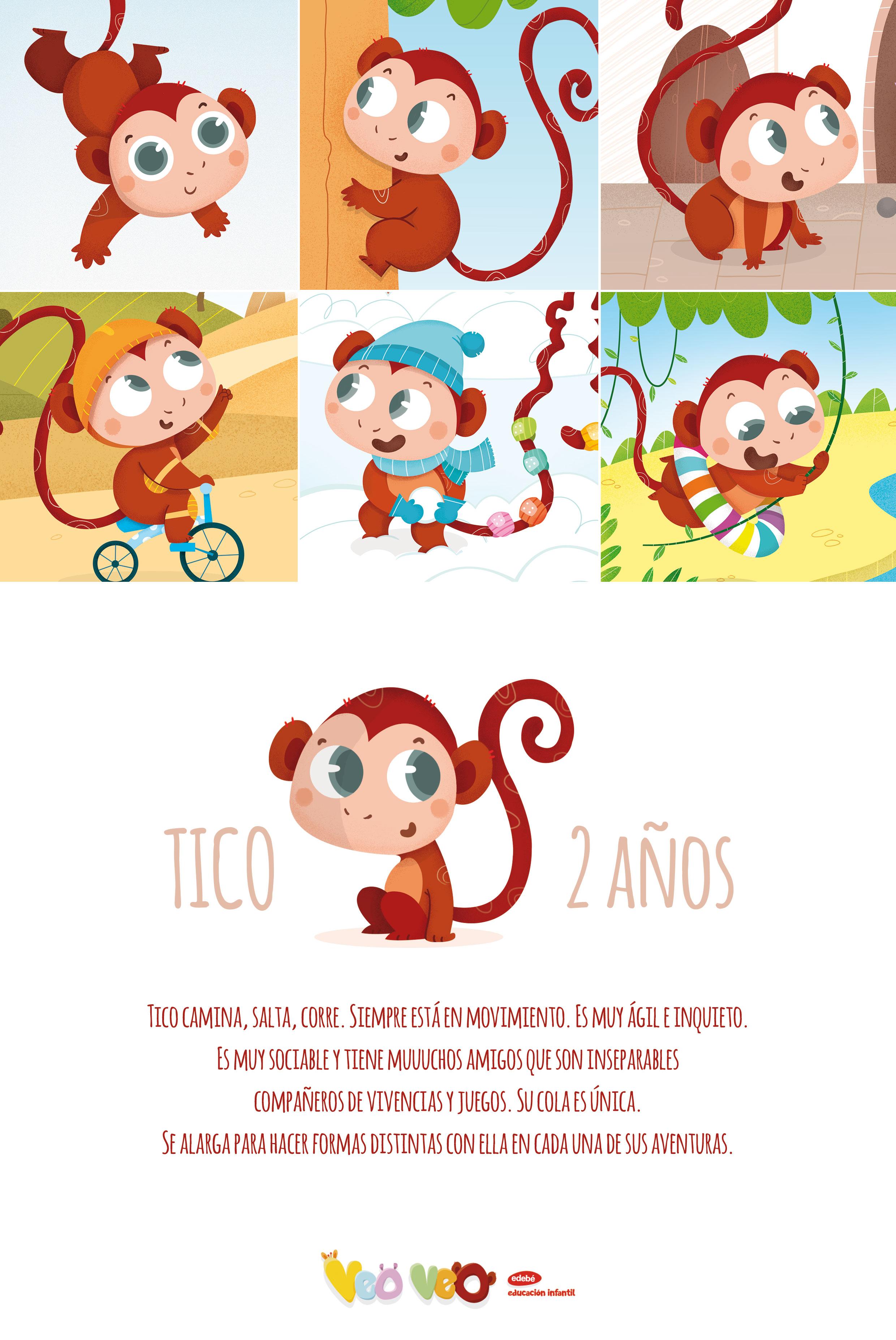 tico_ilustracion-infantil_proyecto-veo-veo_editorial-edebe