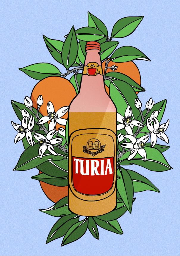 Festival Horta Turia