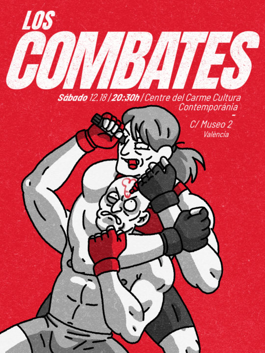 Los Combates_72