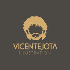 Vicente Jota