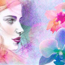 Ana Ligeia
