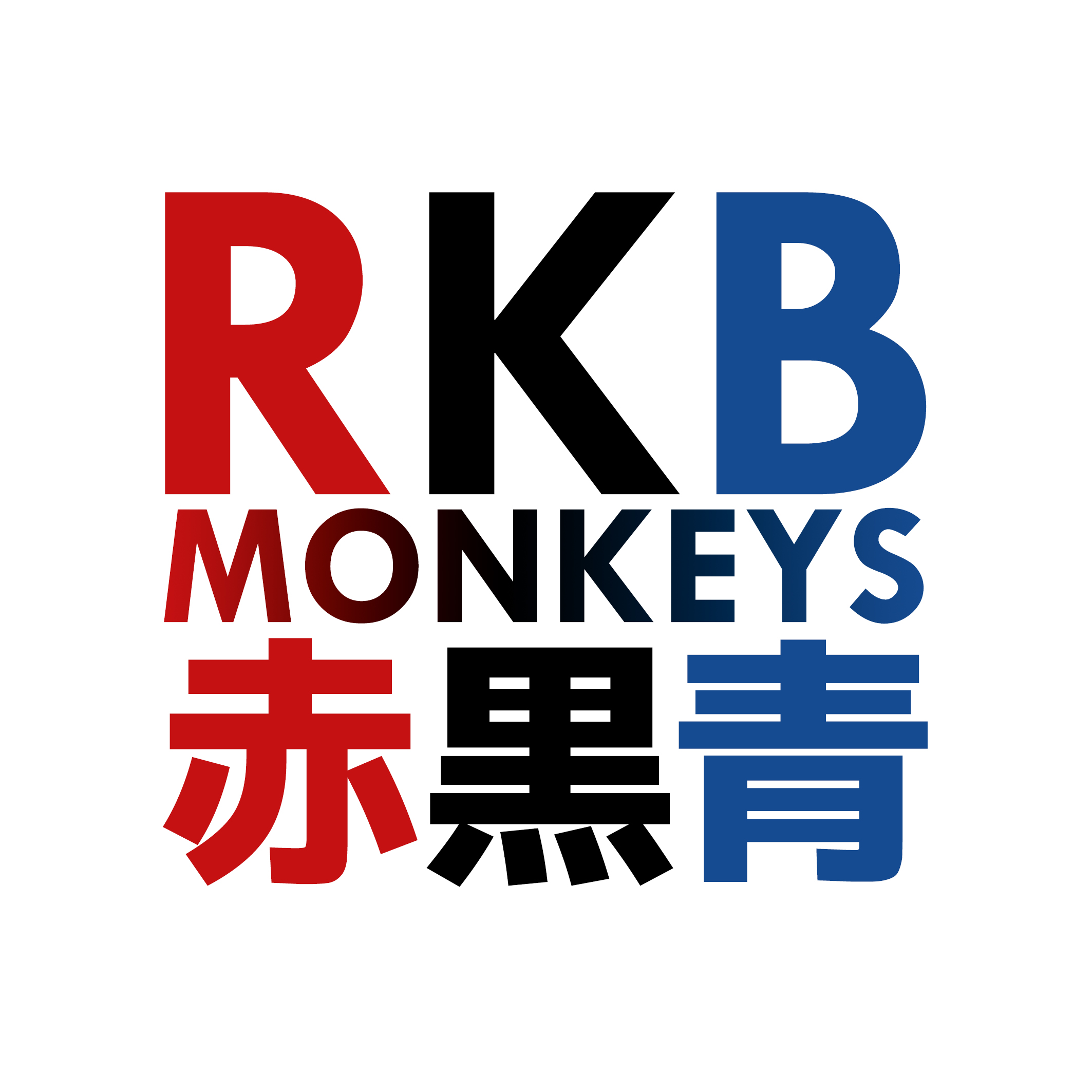 RKB Monkeys