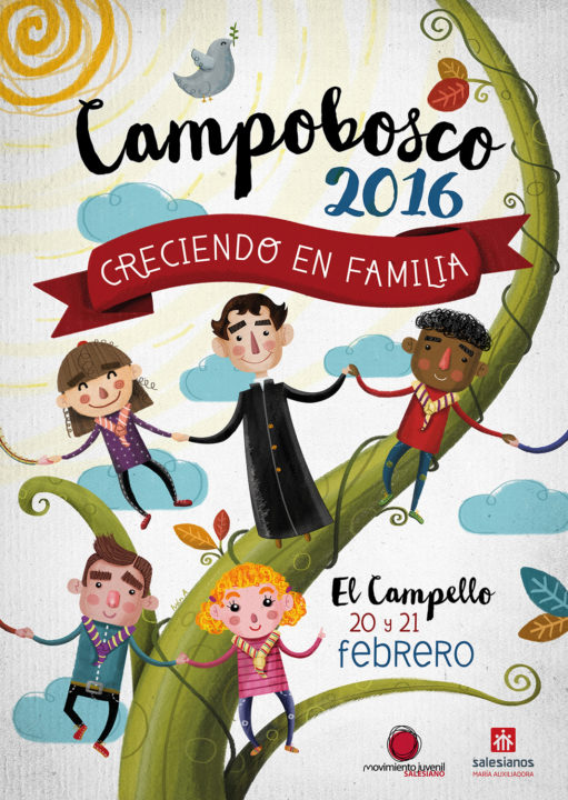 cartel-Campobosco
