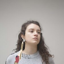 Cristina Clemente Calpe