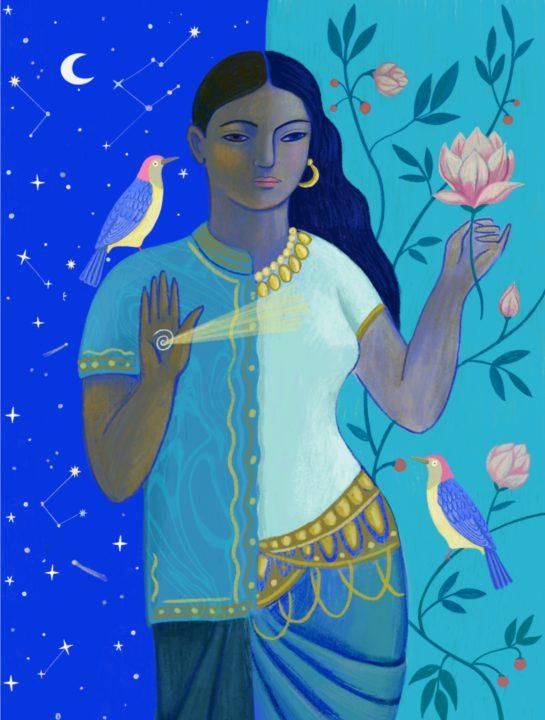 Yogamagazine