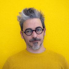 Jordi Ferràndiz