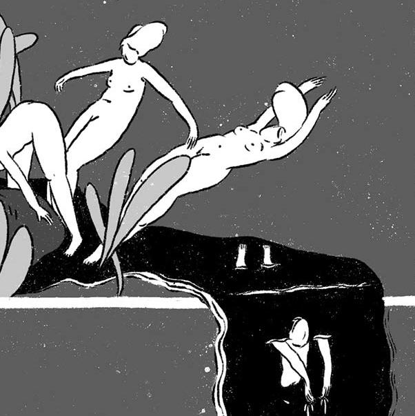 Canción ilustrada