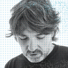 Enric Redón