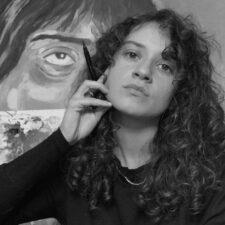 Cristina Clemente